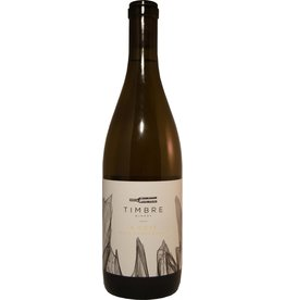 Natural La Fenetre Timbre Chardonnay A Cote 14