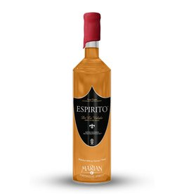 Biodynamic Marian Farms Espirito Brandy