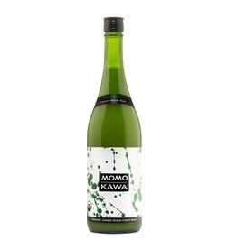 Organic Momokawa Organic Junmai Ginjo