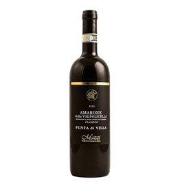 Mazzi Amarone della Valpolicella Classico 13