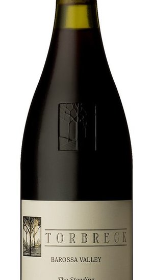 Torbreck 'The Steading' GSM 14