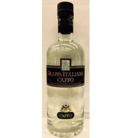 Caffo Grappa Italiana