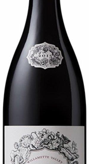 Averean Pinot Noir Willamette Valley 16