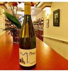 Organic & Natural Miani Chardonnay Friuli 14