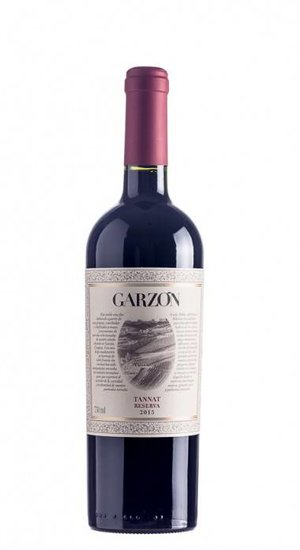 Garzon Tannat Uruguay 15