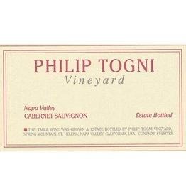 Phillip Togni Cabernet Sauvignon 13