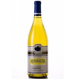 Rombauer Chardonnay 16