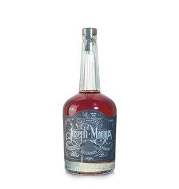 Joseph Magnus Straight Bourbon