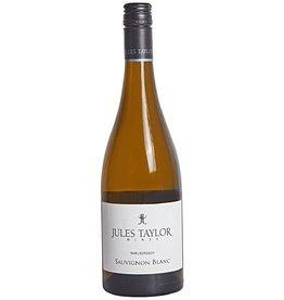 Jules Taylor Sauvignon Blanc 17