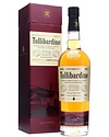 Tulibardine 228 Burgundy Finish Single Malt Scotch