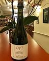 Charles Heintz Deanna Nicole Sparkling Wine 11