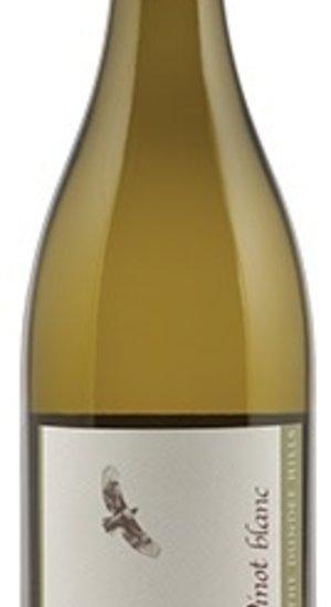 Organic Eyrie Vineyards Pinot Blanc 15