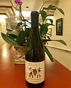 Organic Wenzlau Vineyard 'The Drawing Board' Chardonnay 14
