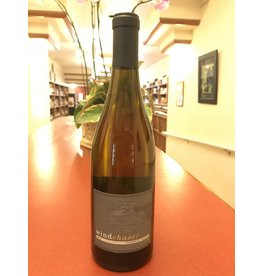 Natural Windchaser Chardonnay Anderson Valley 16