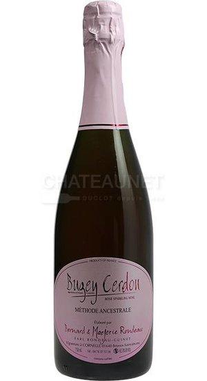 Rondeau Bugey Cerdon 14