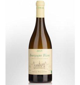 Remi Jobard Bourgogne Blanc 15