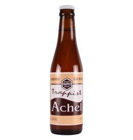Achel Trappist Biere Blonde