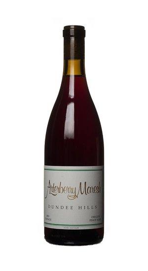 Arterberry Maresh Pinot Noir 15