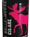 La Bulle-Moose Fizzy Red of the Earth 375ml Can 17