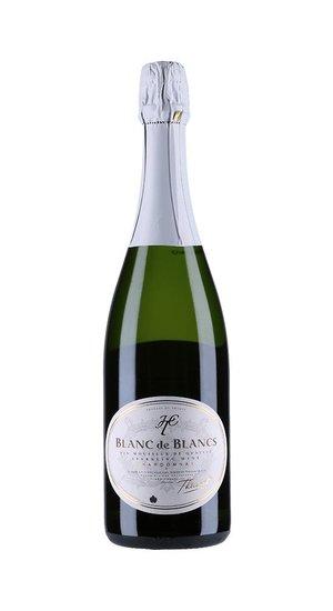 Thevenet Bourgogne Blanc de Blanc NV