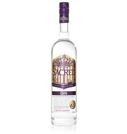 Sacred Spirits London Dry Gin