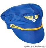 Costume Hats