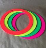 Juggling Ring