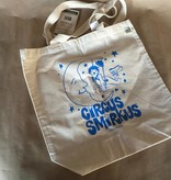 ECOBAGS Canvas