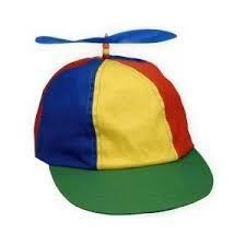 Propeller Hat / Youth