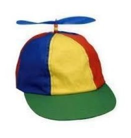 Propeller Hat / Adult