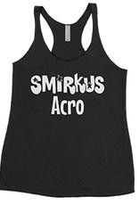 Smirkus Acro Tank