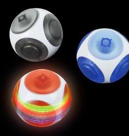 Lightup Ball Spinner