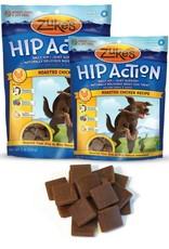 Zuke's Hip Action Chicken Treat