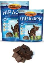 Zuke's Hip Action Beef Treat