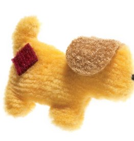 West Paw Design West Paw Puppy Pooch Daisy