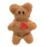 West Paw Design Teddy for Puppy