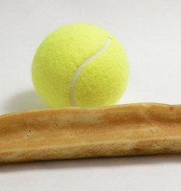 Yeti Yeti Dog Chew