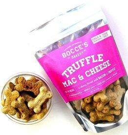 Bocces Bocce's Bakery Mac & Cheese Treats
