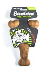 Benebone Bacon Benebone