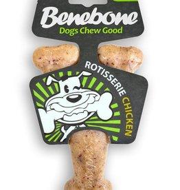 Benebone Chicken Benebone