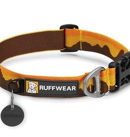 Ruffwear Ruffwear Hoopie Collar - Small, Teton