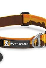 Ruffwear Ruffwear Hoopie Collar - Medium, Teton