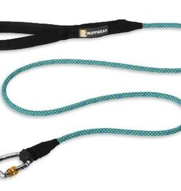 Ruffwear Ruffwear Knot-a-Leash - Small, Blue