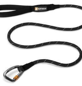 Ruffwear Ruffwear Knot-a-Leash - Large, Black