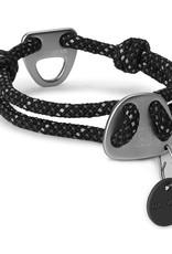 Ruffwear Ruffwear Knot-a-Collar - Large, Black