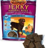 Zukes Jerky Naturals Beef