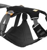 Ruffwear Ruffwear Load-Up Harness L/XL