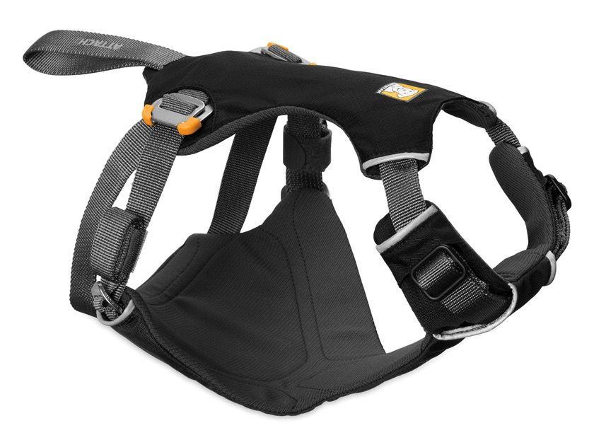 Ruffwear Ruffwear Load-Up Harness L/XL