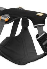 Ruffwear Ruffwear Load-Up Harness XXS