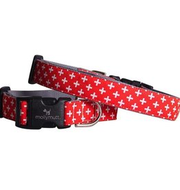 Molly Mutt Great Expectations Collar S
